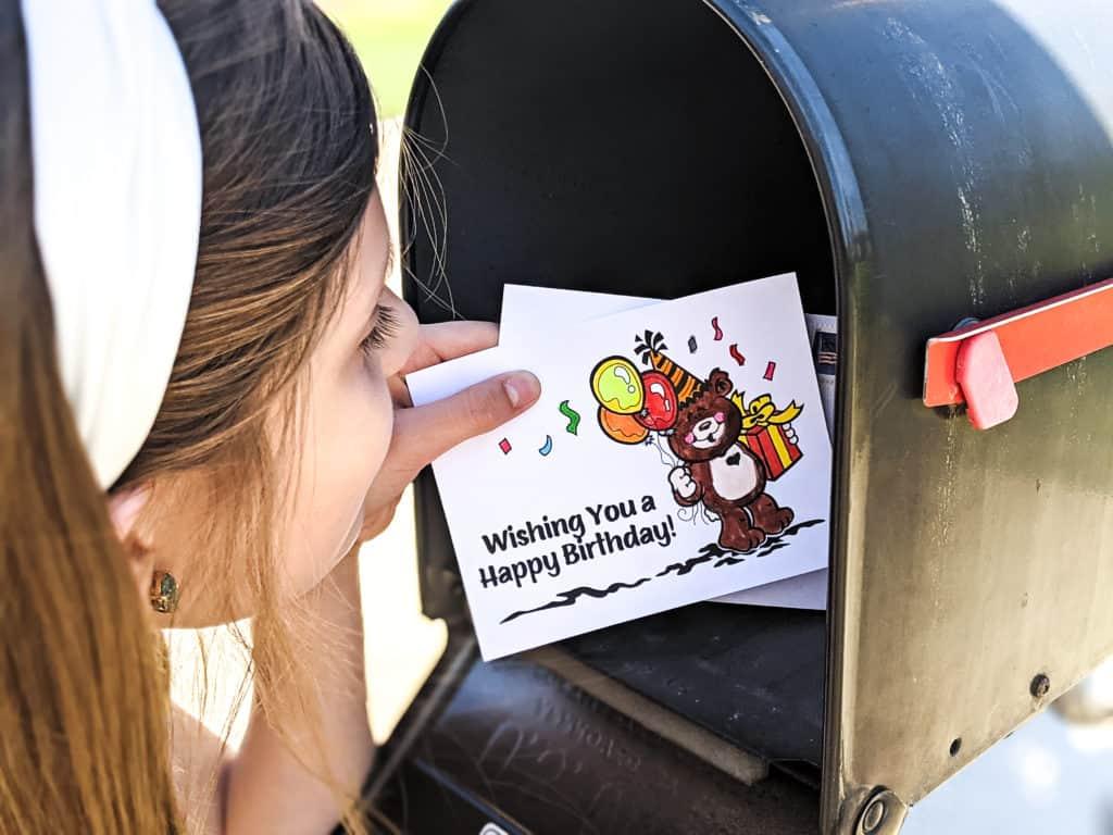 7mailboxfaceclose