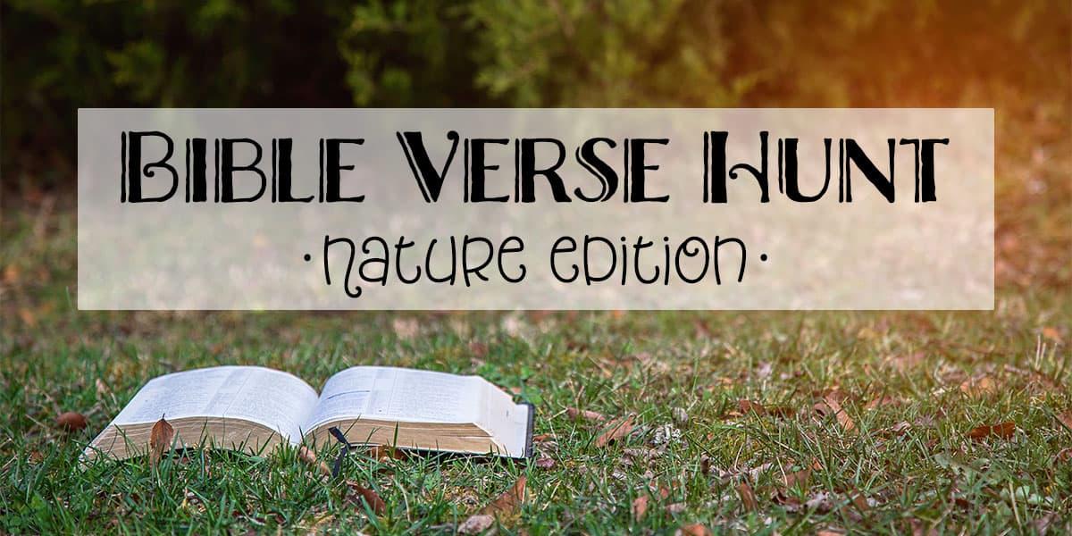 Free Bible Games For Kids Hero Image