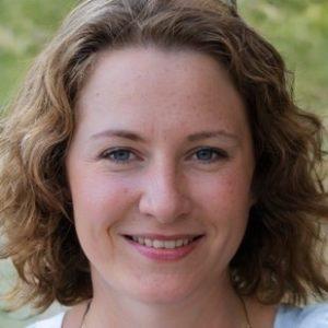 Ria Joseph Profile Picture
